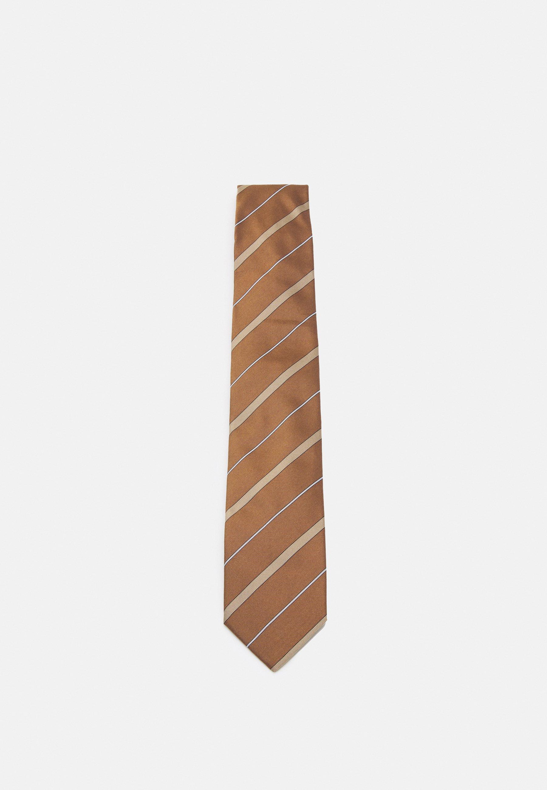 Homme TECHER - Cravate