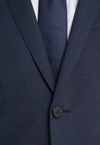 HUGO - ARTI/HESTEN - Suit - dark blue - 6