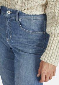 Angels - Straight leg jeans - hellblau - 3
