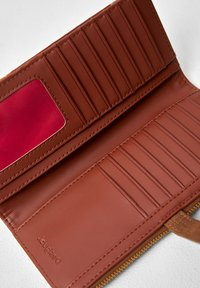 Desigual - Wallet - brown - 4