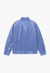 Converse - TWO-TONE  - Training jacket - blue heron - 1
