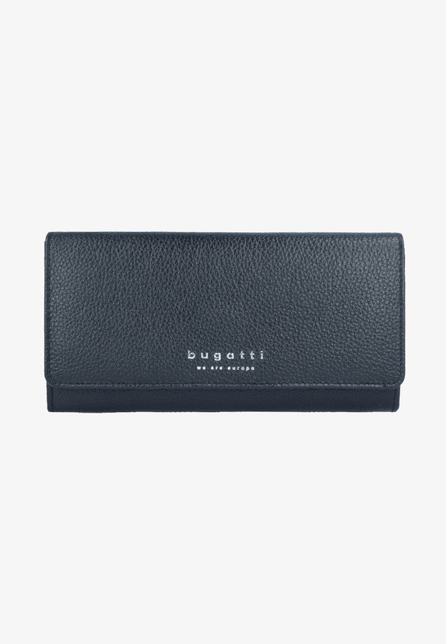 LINDA - Wallet - schwarz