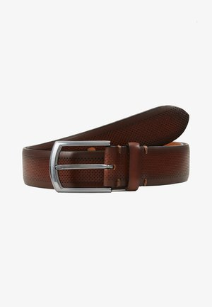 REGULAR - Belt - whisky