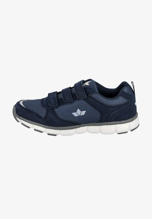LICO - Neutral running shoes - blue