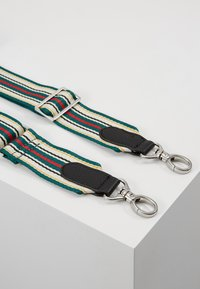 Becksöndergaard - ALONA STRAP - Other - alpine green - 2