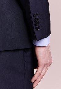 HUGO - JEFFERY - Suit jacket - dark blue - 4