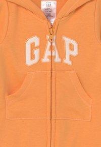 GAP - Jumpsuit - orange sun - 2