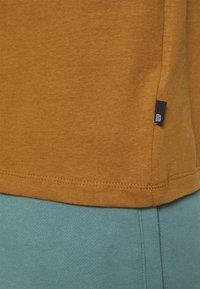 Burton Menswear London - 7 PACK - T-shirt - bas - multi - 10