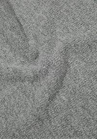 Esprit - Scarf - medium grey - 3