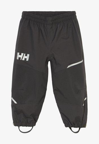 SOGN PANT