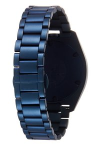 Emporio Armani - Watch - blue - 1