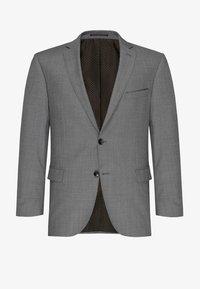 Carl Gross - SIMSON SV - Suit jacket - hellgrau - 0