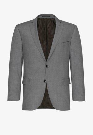 SIMSON SV - Suit jacket - hellgrau