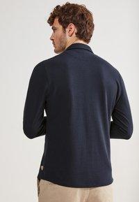 Falconeri - Shirt - blue - 2