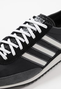 adidas Originals - Trainers - core black/grey one/grey six - 5