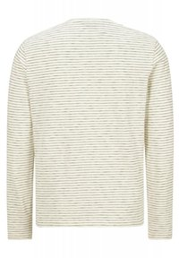 MAERZ Muenchen - Long sleeved top - white - 1
