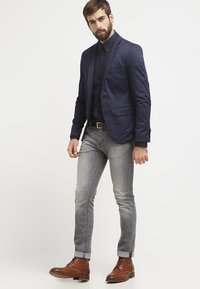 Tommy Hilfiger - Shirt - midnight - 1