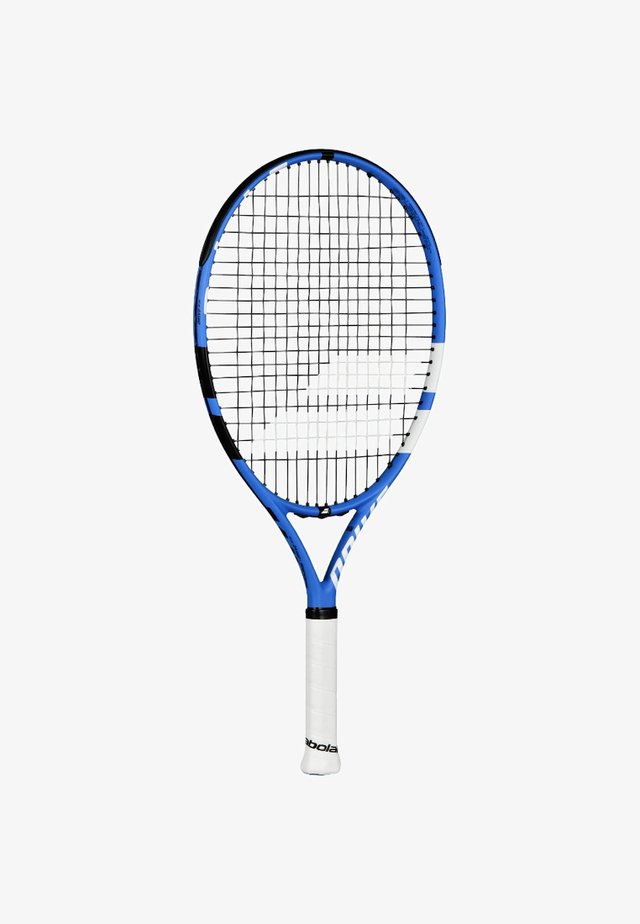 DRIVE JUNIOR 23 - Tennis racket - light blue