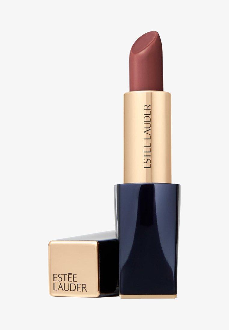 Estée Lauder - PURE COLOR ENVY MATTE LIPSTICK  - Lipstick - 550 mind game