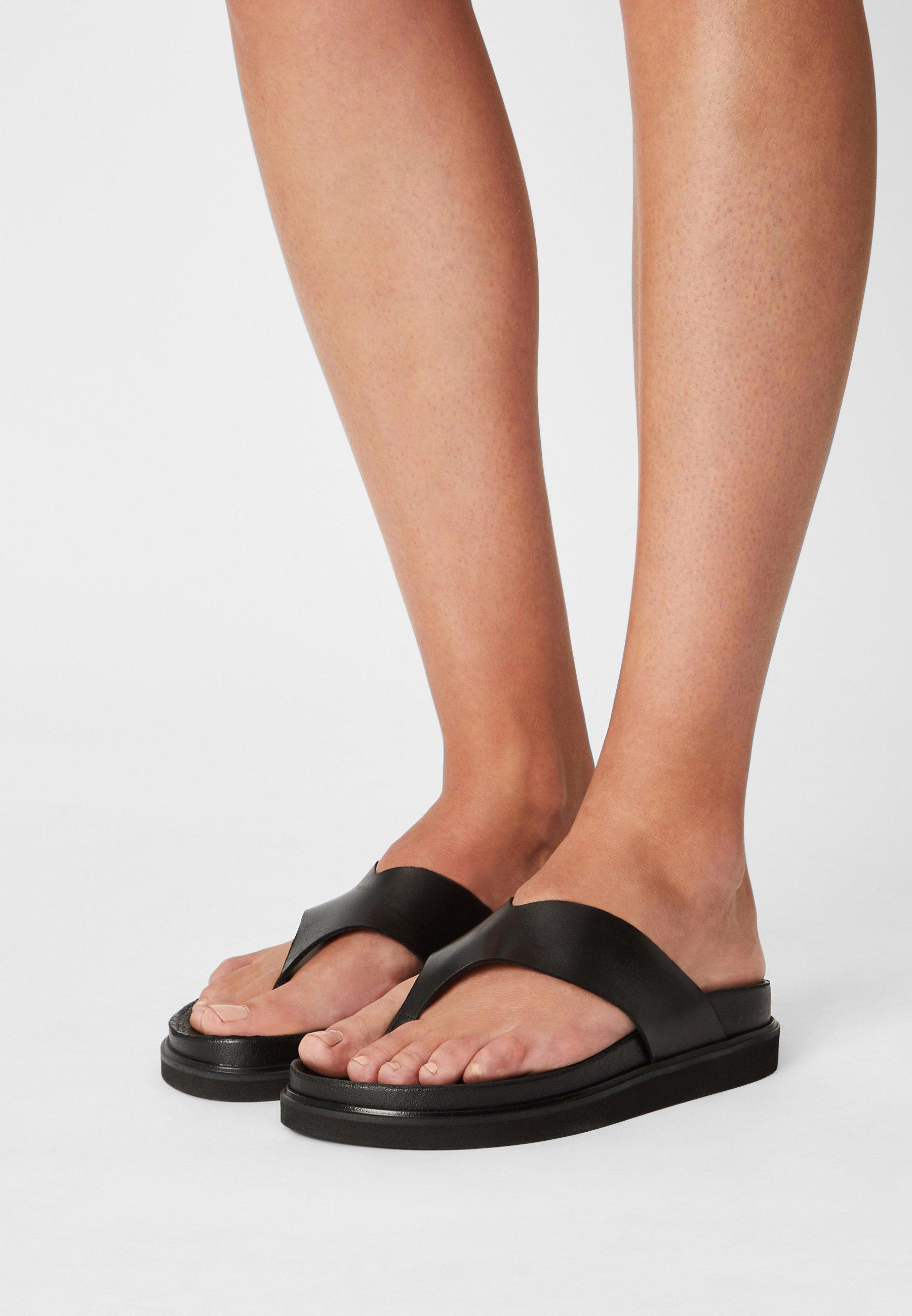 Damer CARMEN - Sandaler m/ tåsplit