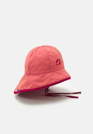 RANTA SPORT UNISEX - Hat - rose/beet red