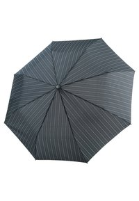 Knirps - MEDIUM DUOMATIC - Umbrella - anthracite - 2