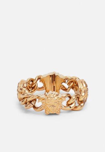 BRACELET - Bracelet - gold-coloured