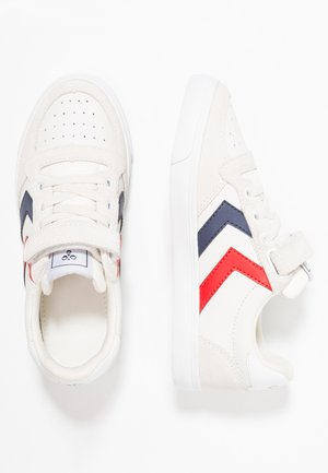 SLIMMER STADIL - Trainers - white
