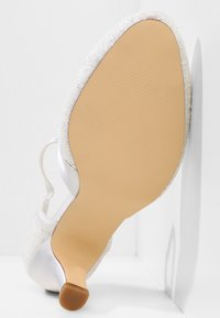 G.Westerleigh - MAGGIE - Bridal shoes - ivory - 3