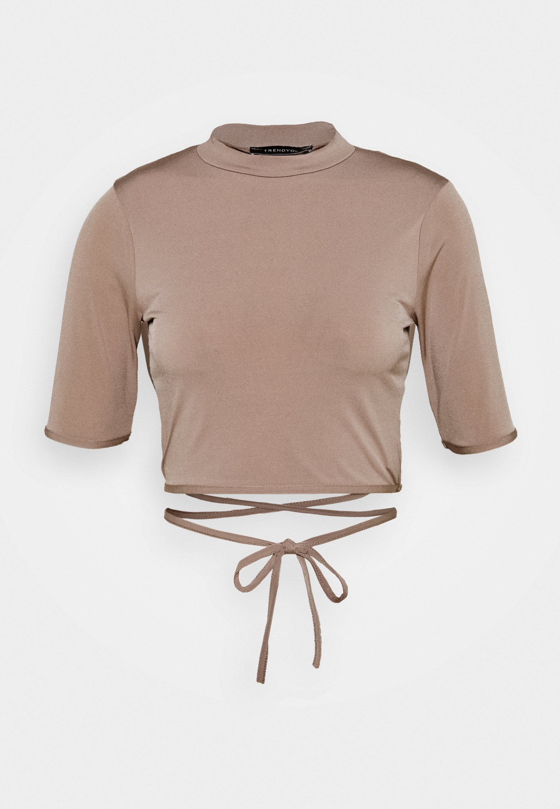 Damen VIZON - T-Shirt print