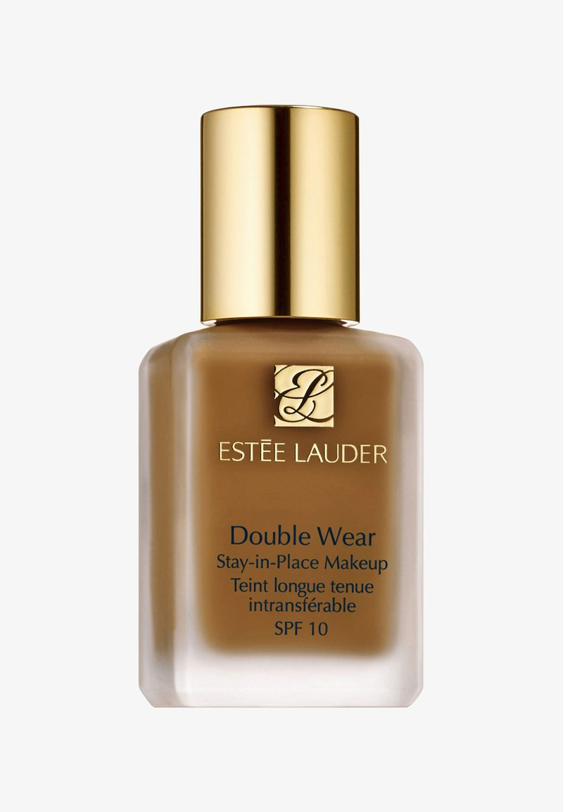 Estée Lauder - DOUBLE WEAR STAY-IN-PLACE MAKEUP SPF10 30ML - Foundation - 6n2 truffle