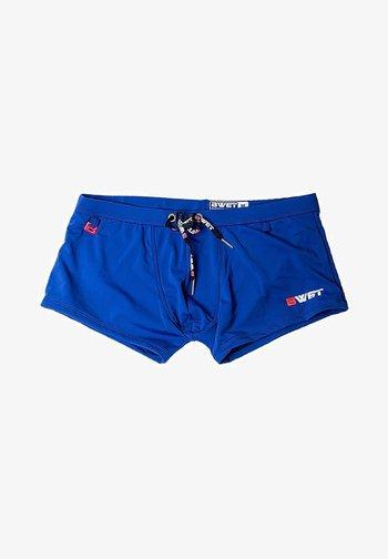 Brighton - Swimming trunks - dark blue