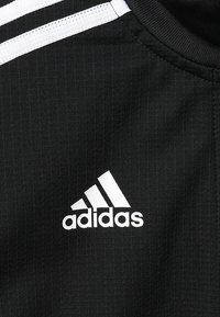 adidas Performance - TIRO 19 TRAINING TRACK TOP - Kurtka sportowa - black/white - 3