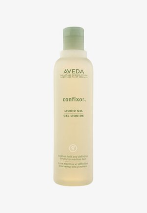 CONFIXOR™ LIQUID GEL  - Styling - -