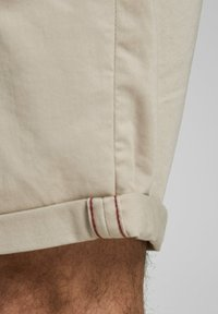 Jack & Jones - Shorts - white pepper - 3