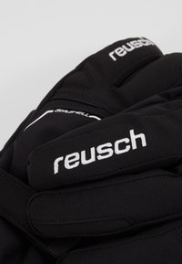 Reusch - PRIMUS R-TEX® - Gloves - black - 4