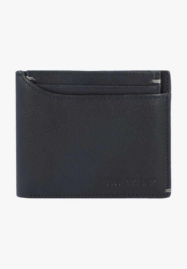 ANTIQUE AVERY - Wallet - black