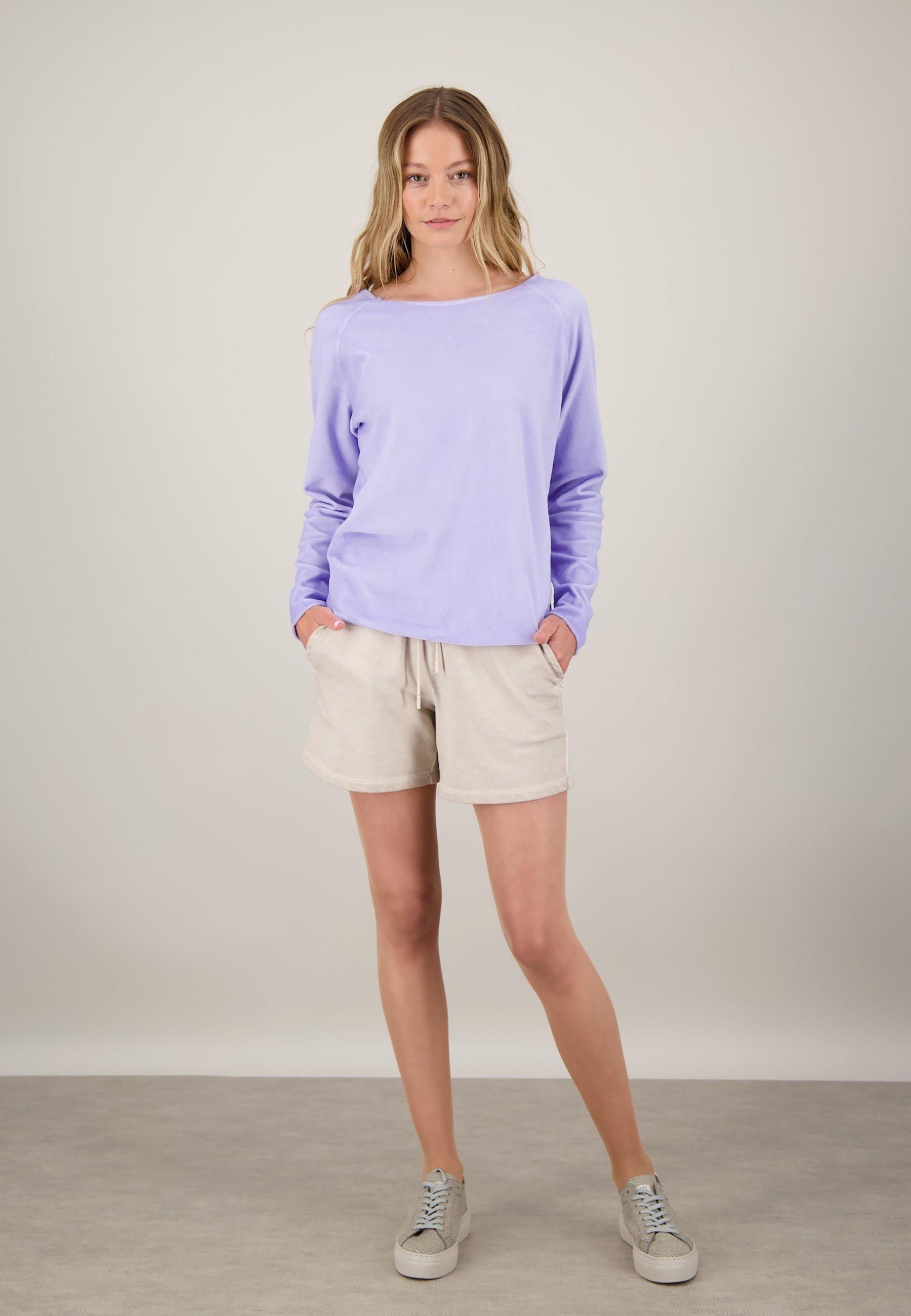 Damen SWEAT JULIA - Sweatshirt