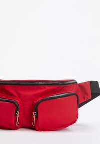 DeFacto - Bum bag - red - 1