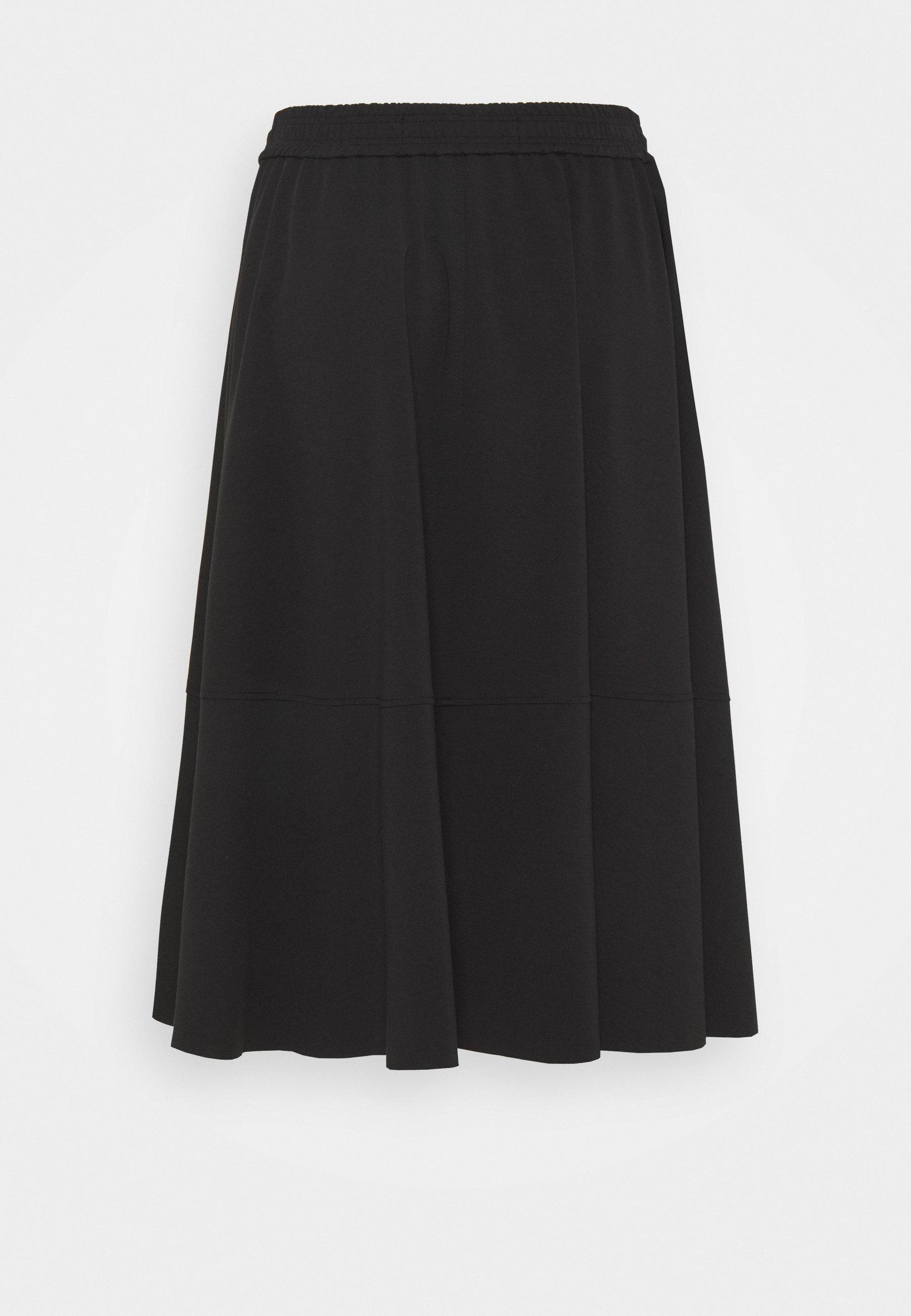Women JALOMA - A-line skirt