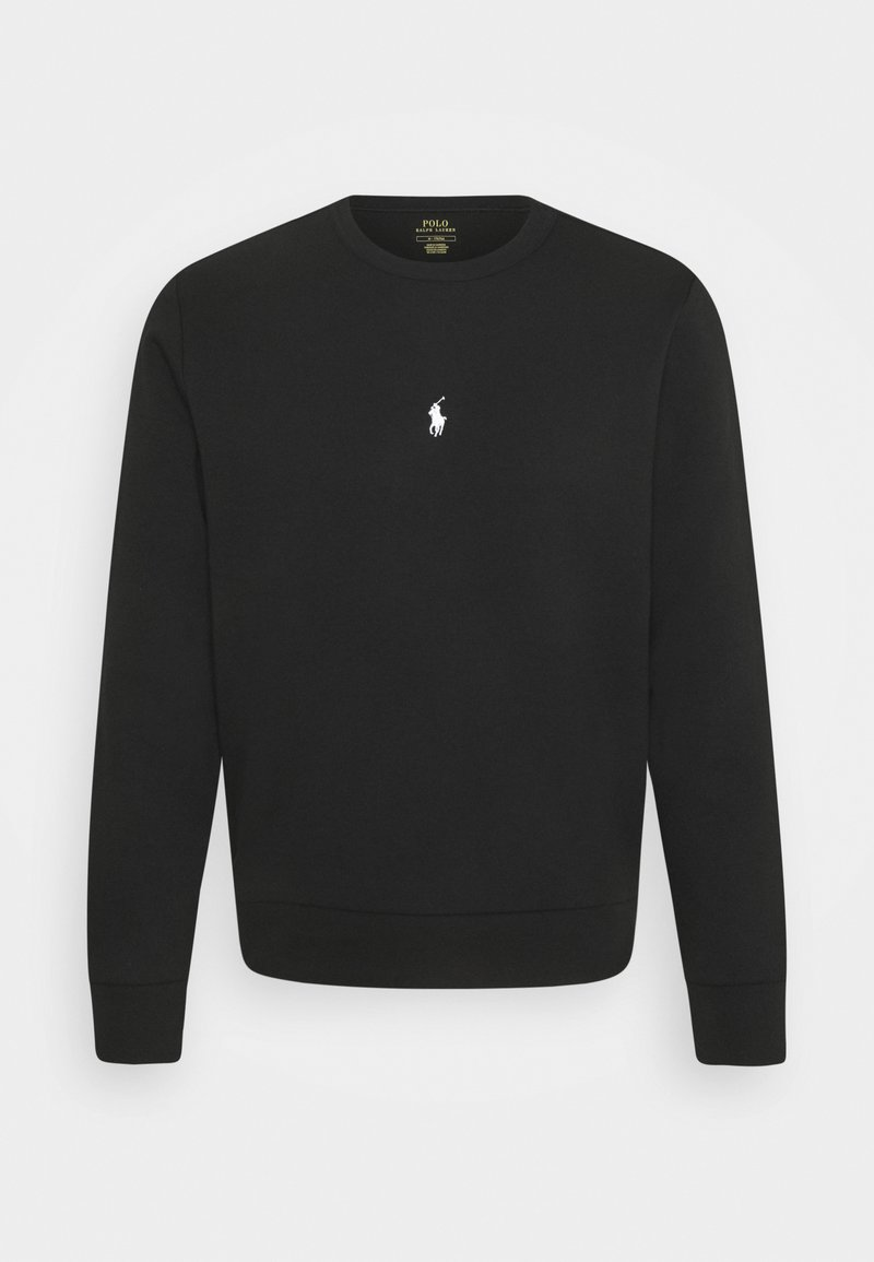 Polo Ralph Lauren - Sweatshirt - black