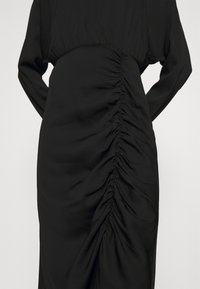 Lovechild - AXUM - Cocktail dress / Party dress - black - 4