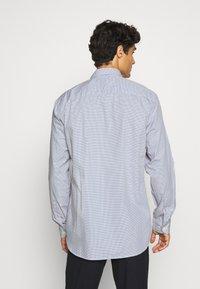 Tommy Hilfiger - MICRO  - Shirt - blue - 2
