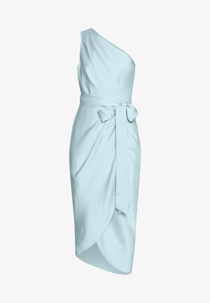 GABIE - Cocktail dress / Party dress - blue