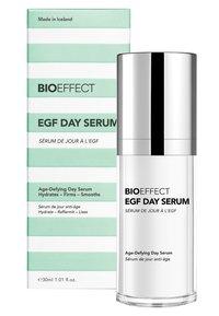 BIOEFFECT - EGF DAY SERUM - Serum - - - 1