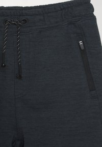 Name it - NKMSCOTT PANT - Trainingsbroek - dark sapphire - 2