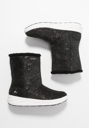 HANNAH GTX - Winter boots - black