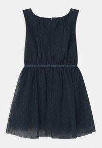 Name it - NMFVABOSS SPENCER - Day dress - dark sapphire - 1