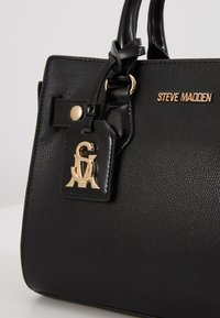 Steve Madden - BJAYDE - Handbag - black - 2