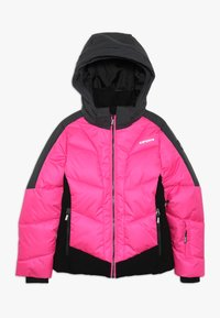 Icepeak - LEAL - Laskettelutakki - hot pink - 2